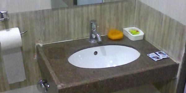 Attechde Bathroom Hand Wash